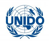 UN Industrial Development Organization