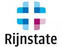 Rijnstate Hospital Arnhem
