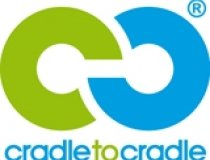 Cradle to Cradle® collaboration