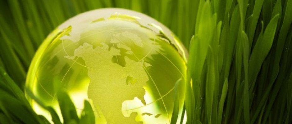 ★ Sustainability
